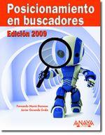 Libro_posicionamiento_en_buscadores_2009