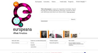 Europeana_2009
