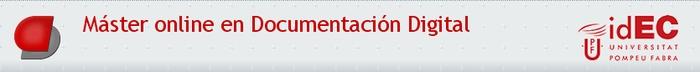 Logo_modd