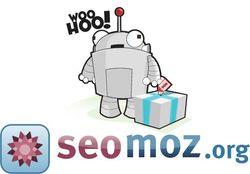 Seomoz-logo