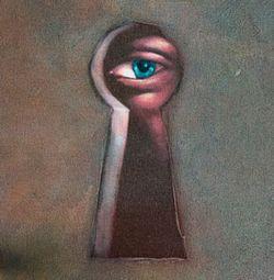Vigilancia tecnológica seo master buscadores upf idec