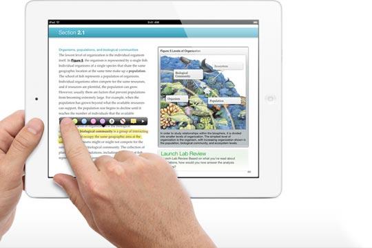 Apple-ibooks-2-textbooks-for-ipad-07