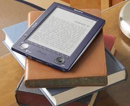 Amazon-anuncia-que-los-libros-digitales-han-superado-a-los-libros-en-papel