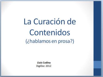 CuracionContenidos
