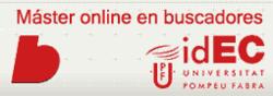 Master-buscadores-UPF-255x9