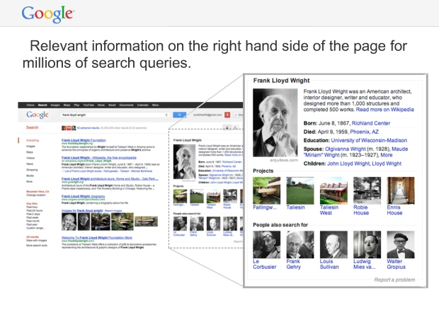 Google-knowledge-graph-8