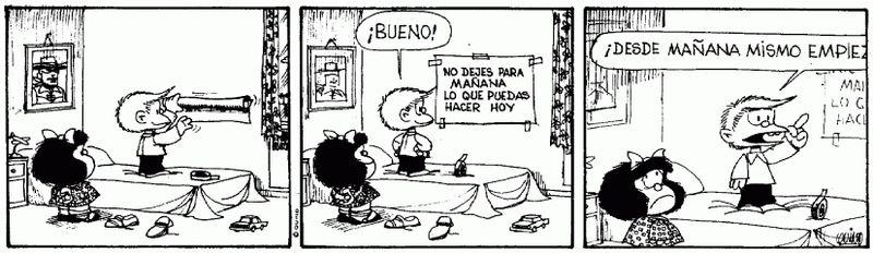 Mafalda-y-felipe1