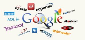 Buscadores-logos