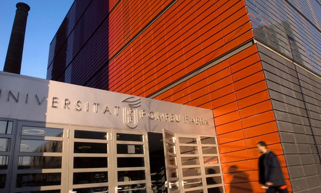 Poblenou-campus-01-662x398px