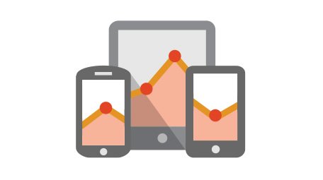 Mobile-analytics_products_sm