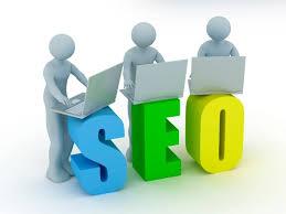 SEO_Logo