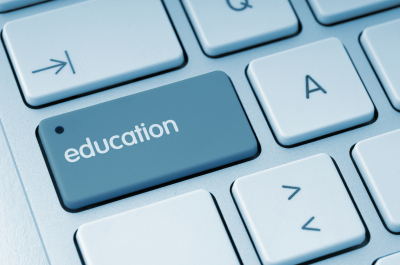 Education-keyboard_large-istock